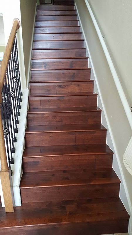Wood Flooring San Antonio, TX