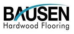 Hardwood Flooring San Antonio, TX