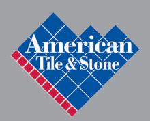 Laminate Flooring Bulverde, TX