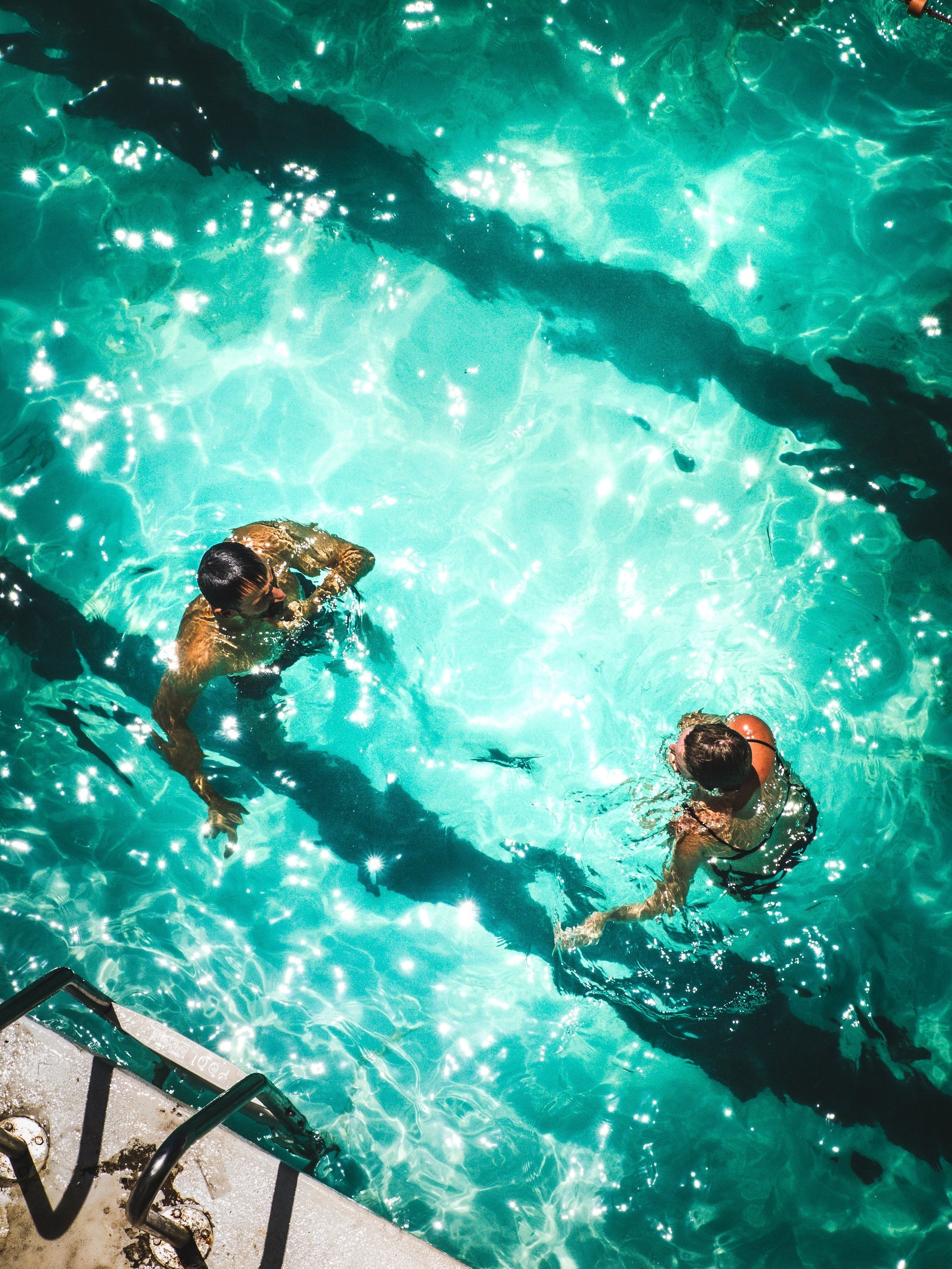 Pool compliance sydney swimming pool certification is swimming pool certification and consultancy licensed 1betcityfo Images