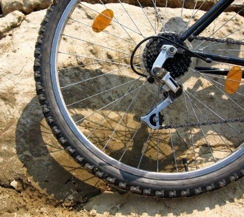 ruota-bici
