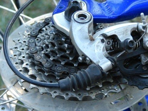meccanica-bici