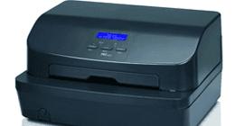 lettori e scanner di assegni