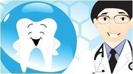 esperti odontoiatria