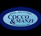 agenzia funebre cocco&manzi