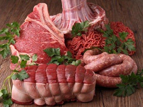 carne di vitello piemontese