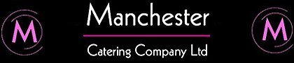 Manchester Catering Company logo