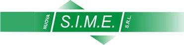 Nuova S.I.M.E.
