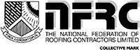 NFRC icon