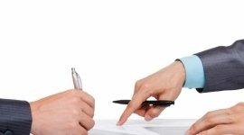 diritto giudiziario, diritto tributario, responsabilità penale