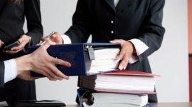 diritto fiscale, infortunistica, scissioni societarie