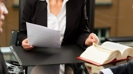separazioni, sicurezza sul lavoro, diritto successioni