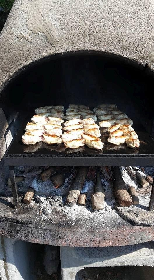 macelleria testa - la carne
