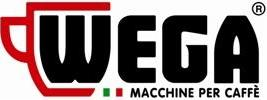 logo - Wega