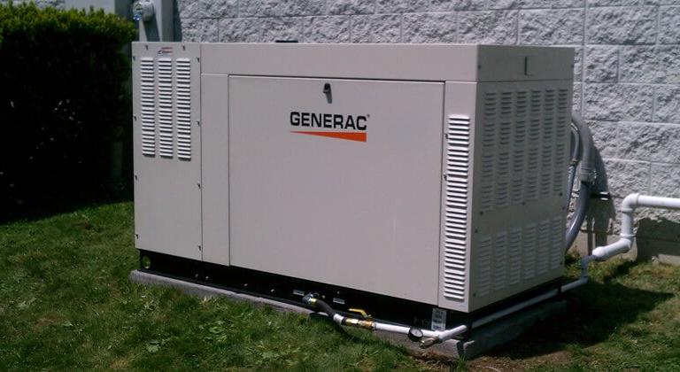 air conditioning repair Suffolk County, NY