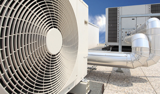HVAC Installation Suffolk County | Jen Air Inc.