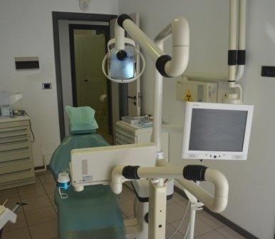 protesi dentarie mobili, implantologia, otturazioni dentali, dentisti