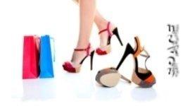 scarpe con tacco, scarpe decoltè, scarpe estive