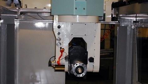 macchine utensili per la curvatura dei metalli