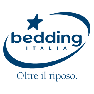 Bedding Italia