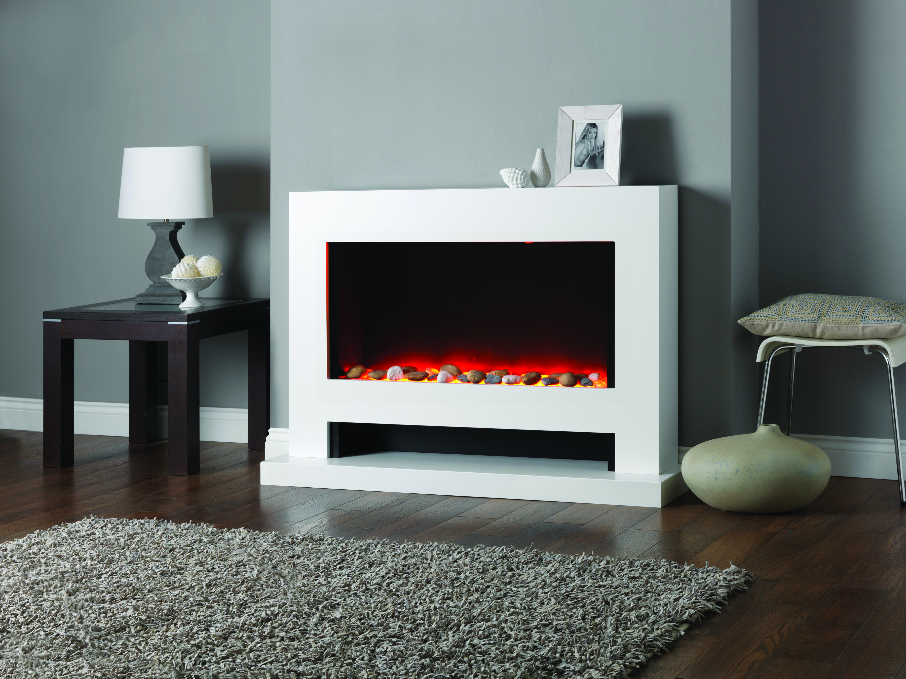 electric fires fife complete fireplaces ltd