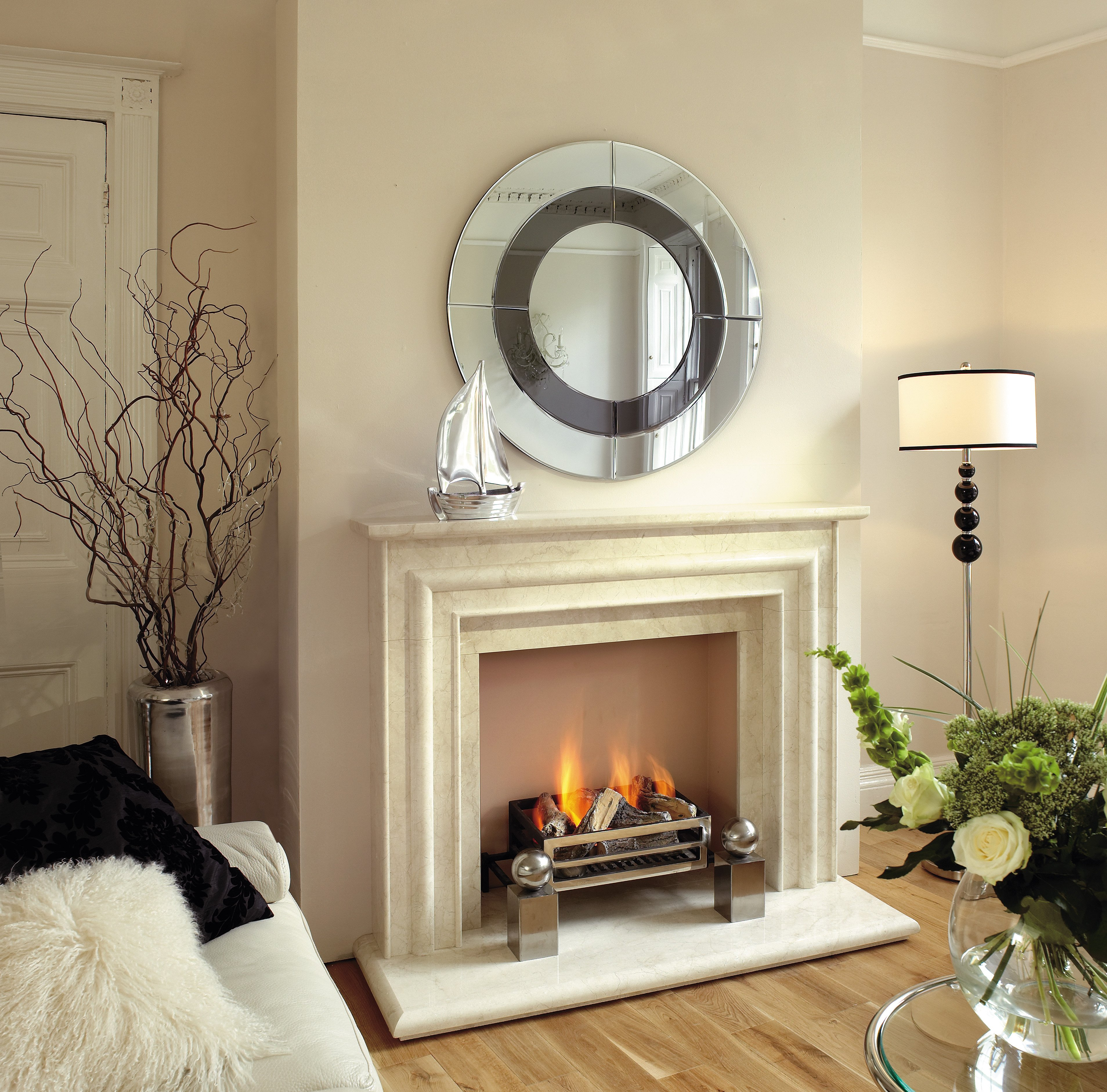 fireplaces fife complete fireplaces ltd