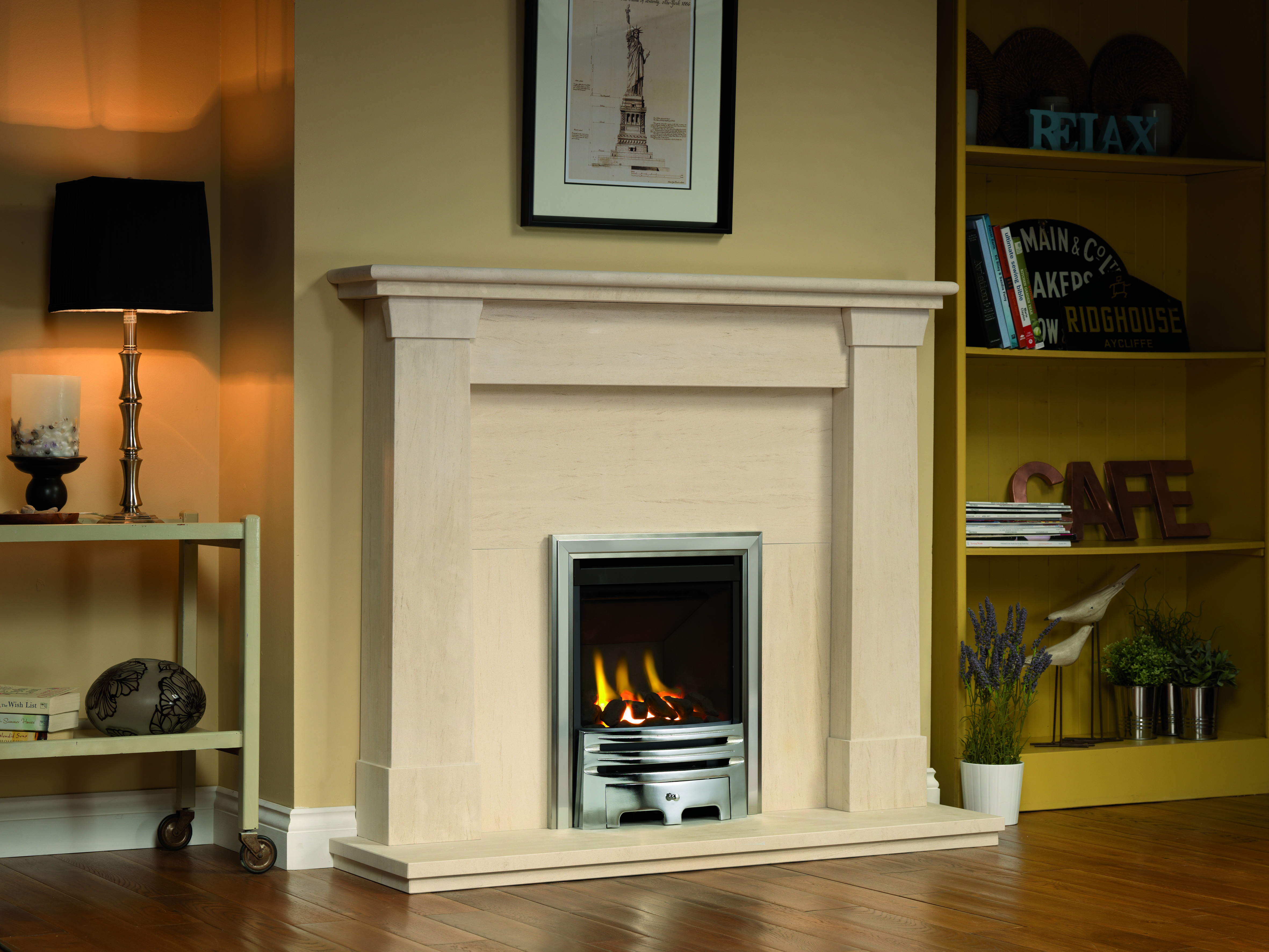 fireplaces fife complete fireplaces ltd