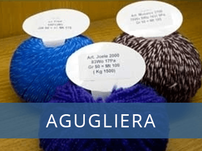 agugliera