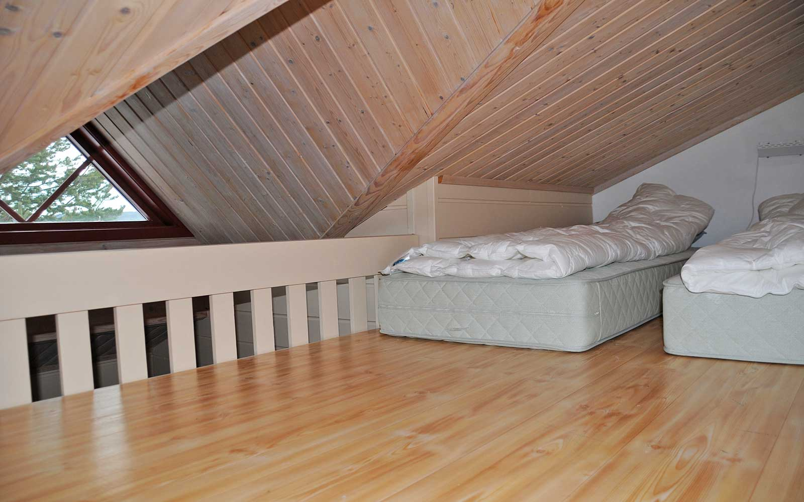 Hems leilighet Kvilsten - Sjumilskogen booking Trysil