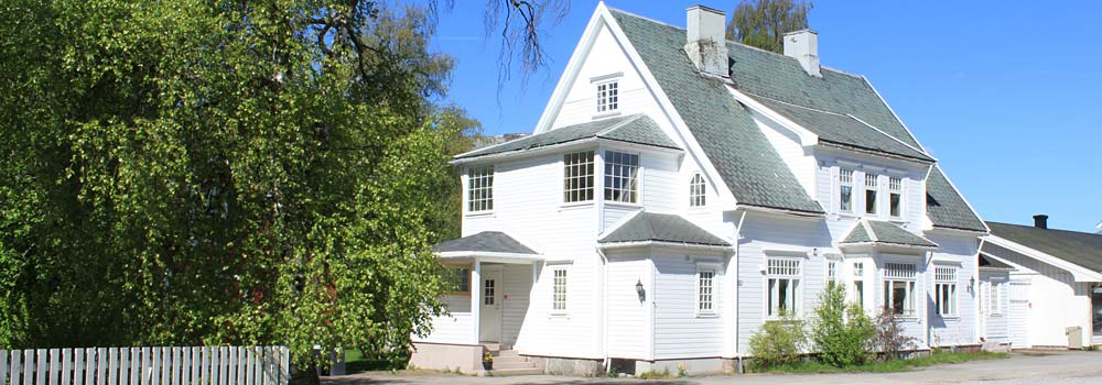 Villa Sole stor hytte 30p - Sjumilskogen booking Trysil