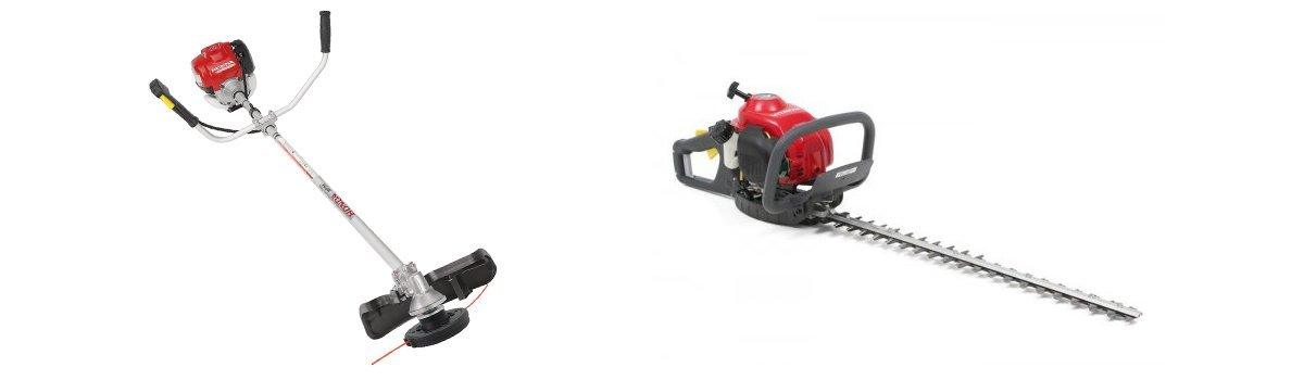 Eastside-Chainsaws-and-Mowers-hero-power-tools1