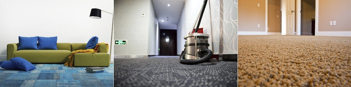 Tile Cleaning Penrith Powakleen Carpet Cleaning