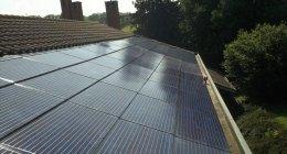 impianti fotovoltaici, automazioni cancelli, automazioni tapparelle