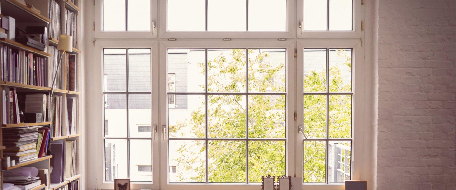 windows installed