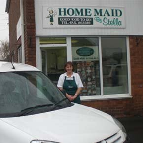 cake-making-and-decorating-thornton-cleveleys-lancashire-home-maid-by-stella-limited-shop