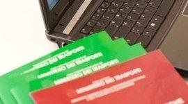 orenotazioni online e assistenza esami