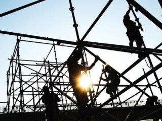 edilizia industriale piemonte
