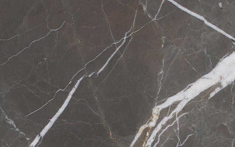 pietra brown