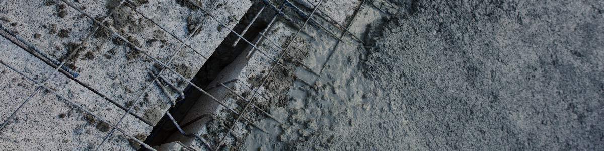 Concrete Injection Service