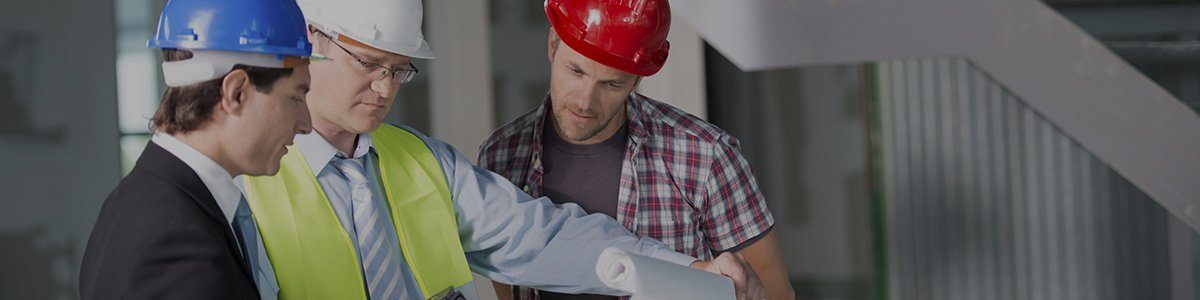 Professional Underpinning Services