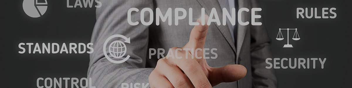 Complete Compliance Services