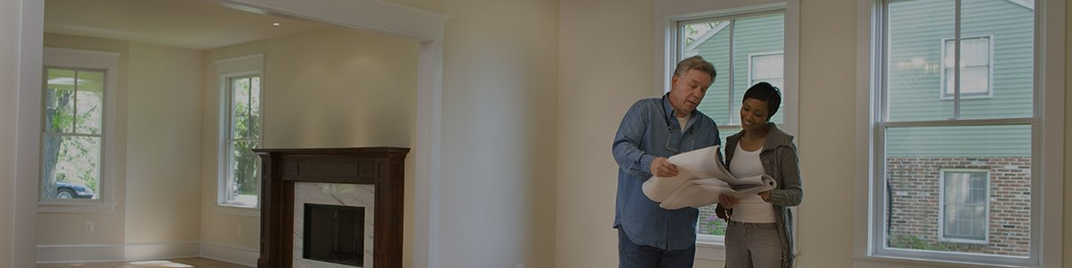 Peace of mind Building Inspections
