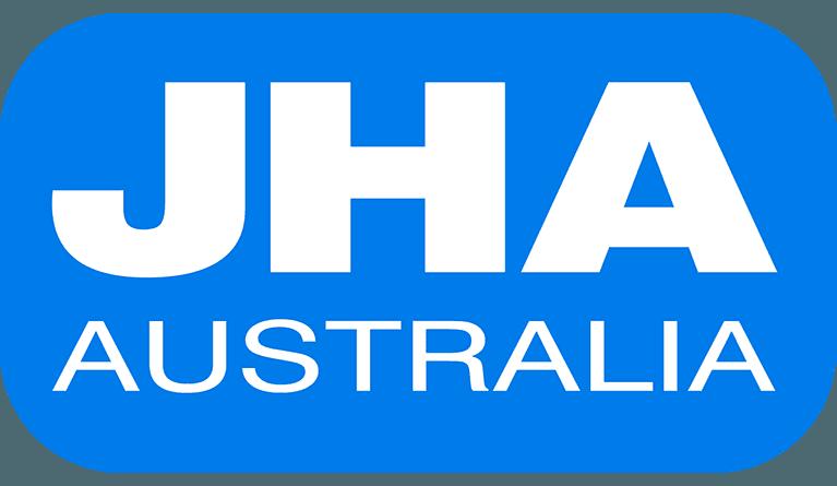 JHA Australia