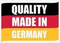 Quality Made In Germany Company logo