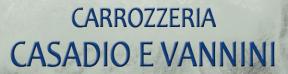 carrozzeria ravenna