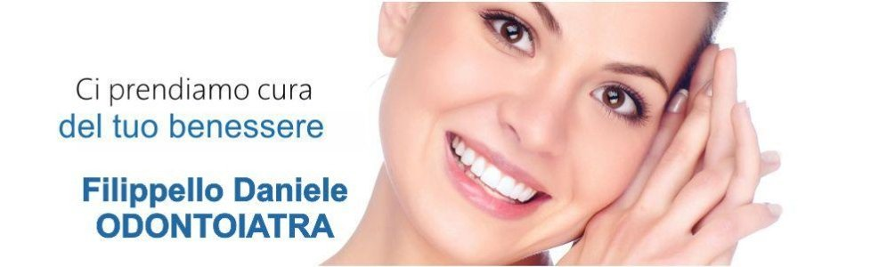 dentista filippello