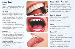 Cancer bucal lengua, Papilloma virus uomo cura - Cancer bucal mas frecuente