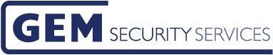 GEM Security Services