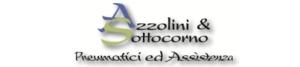 Azzolini e Sottocorno