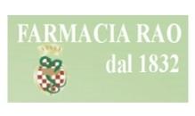 Farmacia Rao 1832